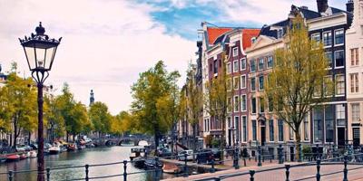 Hogeschooltaal Nederlands